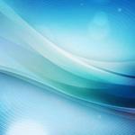 Libertex Erfahrungen mit dem Antrag zur Kontoverifizierung