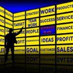 3 Wege, wie man richtig für die Börse lernt