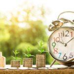 Renditeprodukt Immobilie im Check 2021