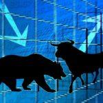 Bluechips und Pennystocks: Die zwei Extreme und ihre Renditen